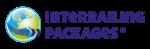 custom interrail planner interrailing packages